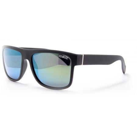 Модерни поляризирани слънчеви очила - Bliz СЛЪНЧЕВИ ОЧИЛА - 3