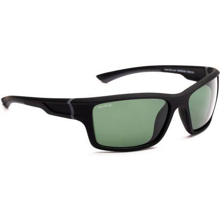 - Bliz 51605-10 BLIZ POL. B slun. brýle - 3