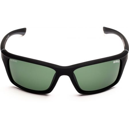- Bliz 51605-10 BLIZ POL. B slun. brýle - 2