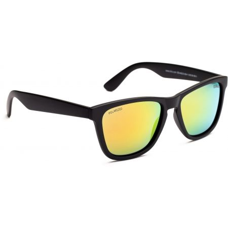 Slnečné okuliare - Bliz Slnečné okuliare - 3