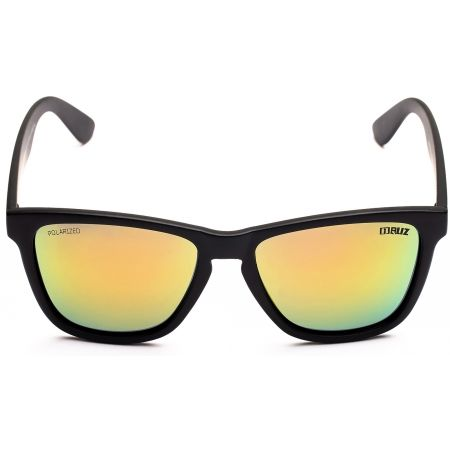 Слънчеви очила - Bliz Слънчеви очила - 2