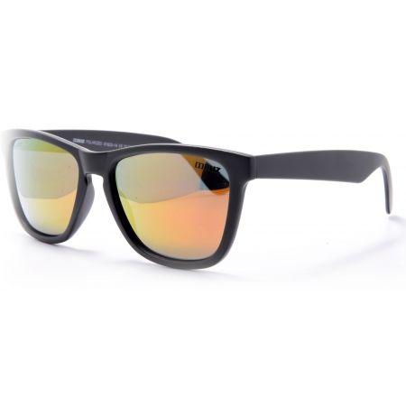 Слънчеви очила - Bliz Слънчеви очила - 3