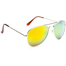 Bliz SLNEČNÉ OKULIARE - Slnečné okuliare - Bliz