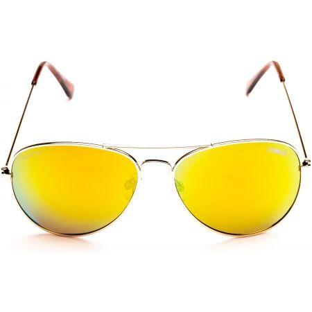 Sluneční brýle - Bliz Sluneční brýle - 2