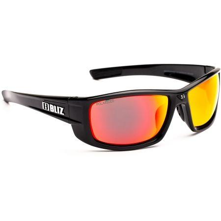 POLAR D - Sluneční brýle - Bliz POLAR D - 1
