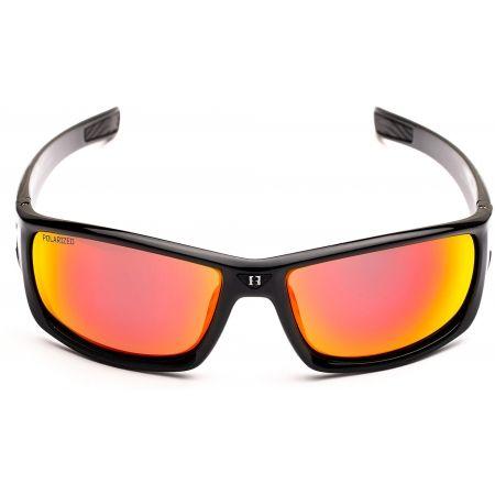 Slnečné okuliare - Bliz POLAR D - 2