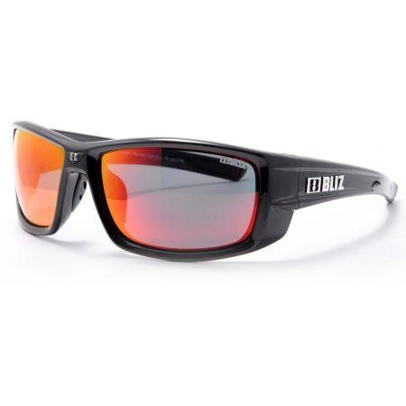 Slnečné okuliare - Bliz POLAR D - 3