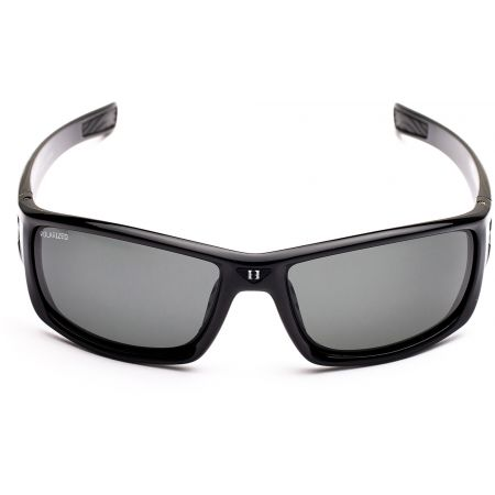 POLAR B - Sunglasses - Bliz POLAR B - 2