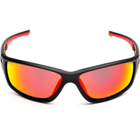 POLAR MATT BLACK - Sunglasses - Bliz POLAR MATT BLACK - 2