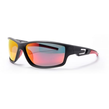 POLAR MATT BLACK - Sunglasses - Bliz POLAR MATT BLACK - 3