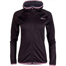 Fitforce DORMI - Women's hoodie