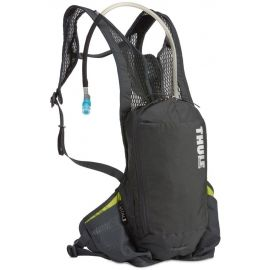 THULE VITAL 3L DH - Cycling backpack