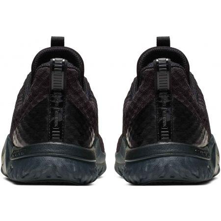 Дамски спортни обувки - Nike RENEW IN-SEASON TR 9 W - 6