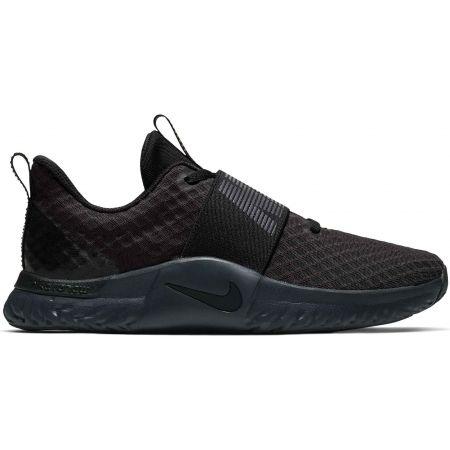 Дамски спортни обувки - Nike RENEW IN-SEASON TR 9 W - 1