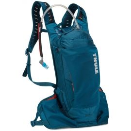 THULE VITAL 8L DH - Cycling backpack