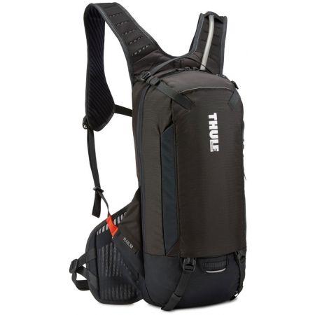 THULE RAIL BIKE 12L - Plecak z bukłakiem