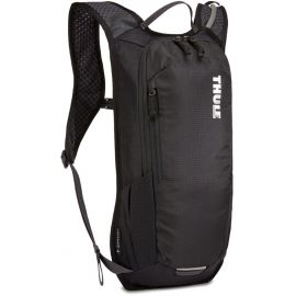 THULE UPTAKE BIKE 4L