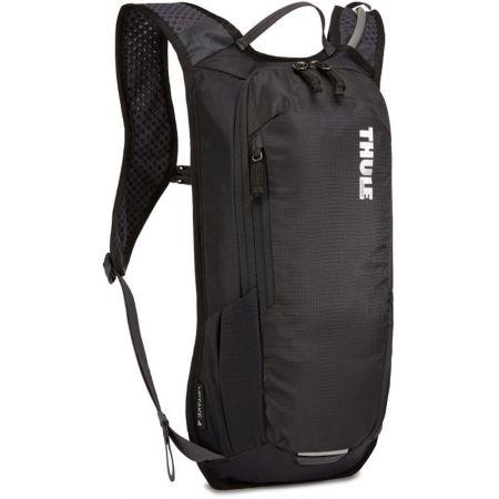 THULE UPTAKE BIKE 4L - Plecak z bukłakiem