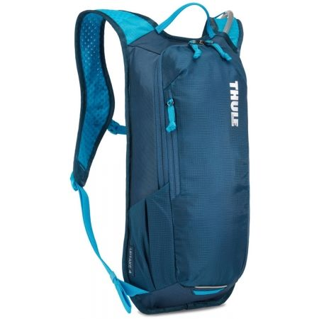 THULE UPTAKE BIKE 4L - Cycling backpack