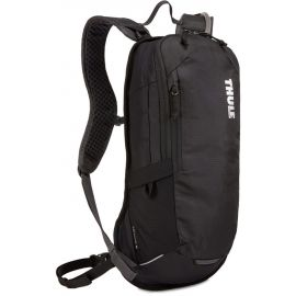 THULE UPTAKE BIKE 8L - Cycling backpack