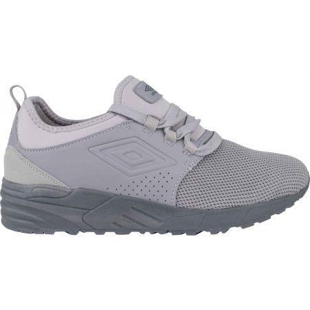 Pánska voľnočasová obuv - Umbro ASPIN II - 3