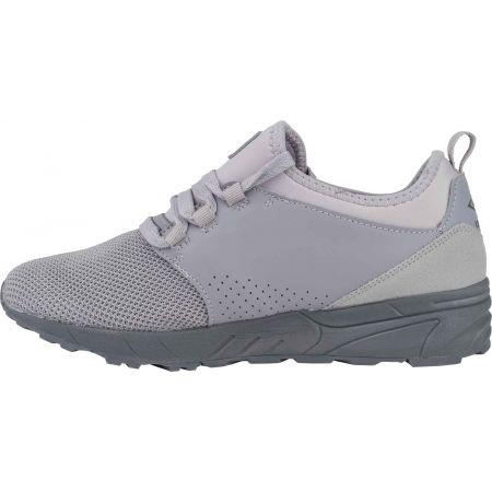 Pánska voľnočasová obuv - Umbro ASPIN II - 4
