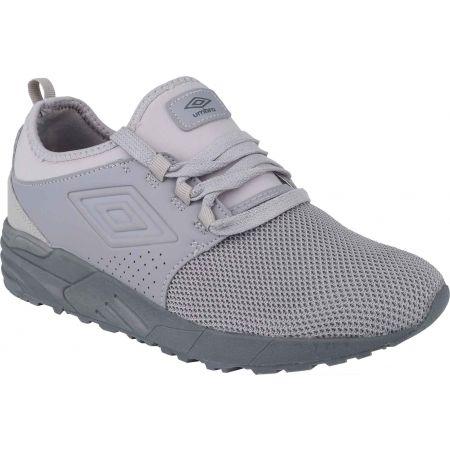Umbro ASPIN II - Pánska voľnočasová obuv