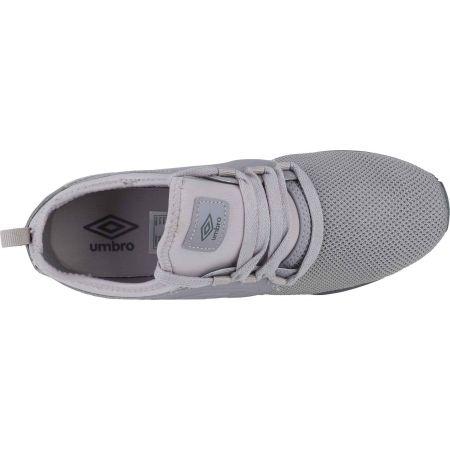 Pánska voľnočasová obuv - Umbro ASPIN II - 5