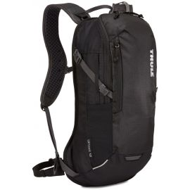 THULE UPTAKE BIKE 12L - Раница за колоездене