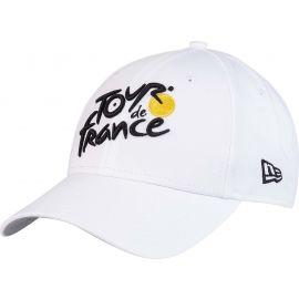New Era 9FORTY TOUR DE FRANCE - Мъжка бейзболна шапка