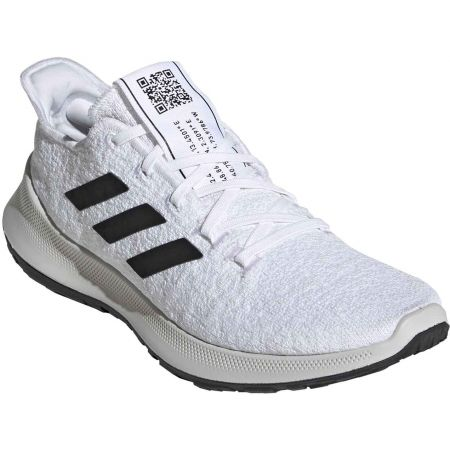 Dámská běžecká obuv - adidas SENSEBOUNCE+ W - 3