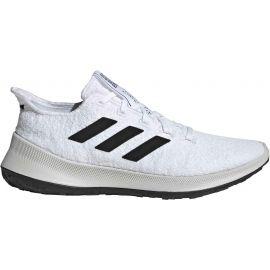 adidas SENSEBOUNCE+ W - Дамски обувки за бягане