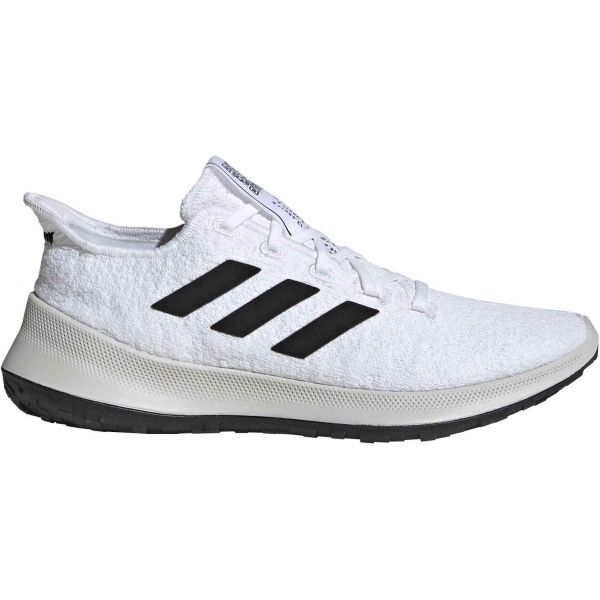 adidas SENSEBOUNCE+ W - Dámska bežecká obuv