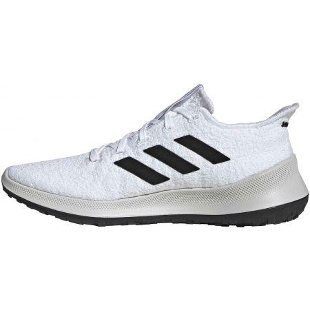 Dámská běžecká obuv - adidas SENSEBOUNCE+ W - 2