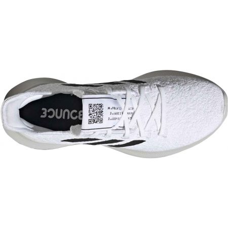 Dámská běžecká obuv - adidas SENSEBOUNCE+ W - 5