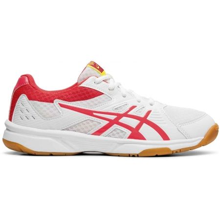 Asics UPCOURT 3 W - Women's volleyball shoes