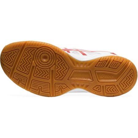 Dámska volejbalová obuv - Asics UPCOURT 3 W - 6