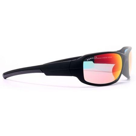 Sluneční brýle - GRANITE 7 21917-14 - 2