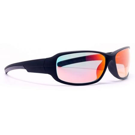 Sluneční brýle - GRANITE 7 21917-14 - 1