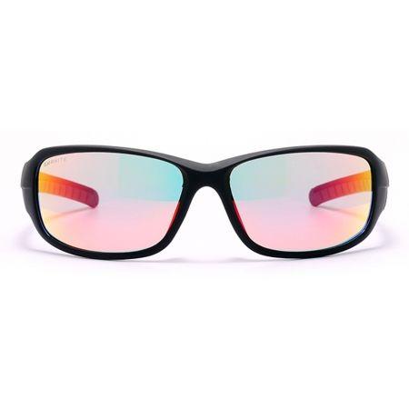 Sluneční brýle - GRANITE 7 21917-14 - 6