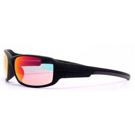 Sluneční brýle - GRANITE 7 21917-14 - 5