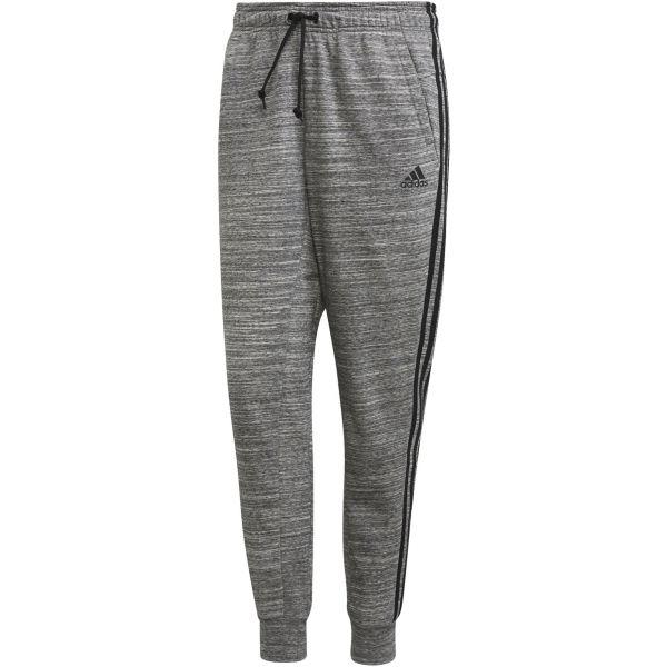 adidas MH HTH PANT - Dámske tepláky