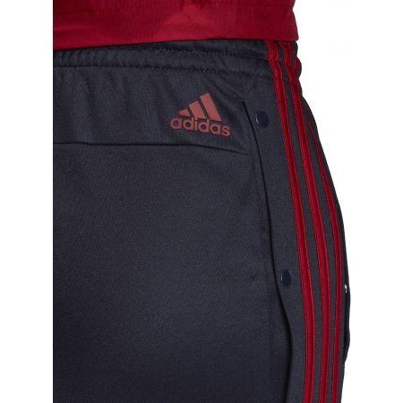 adidas ID 3S SNAP PT | sportisimo.pl