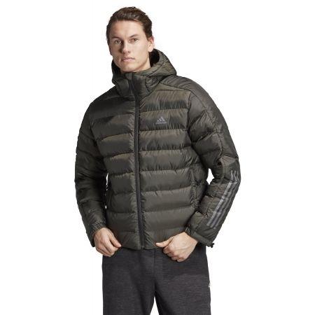 adidas ITAVIC 3S 2.0 Férfi kabát | EnergyFitness.hu