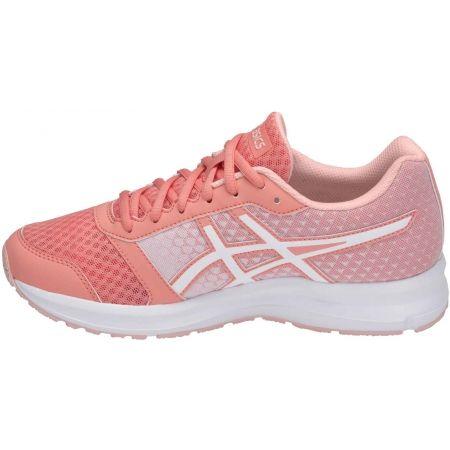 Încălțăminte de alergare damă - Asics PATRIOT 9 W - 3