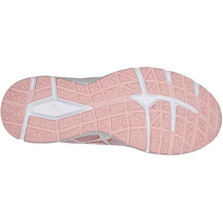 Dámska bežecká obuv - Asics PATRIOT 9 W - 6