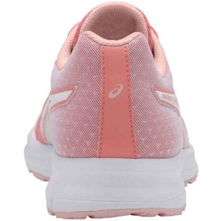 Dámska bežecká obuv - Asics PATRIOT 9 W - 7