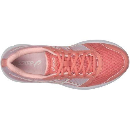 Dámska bežecká obuv - Asics PATRIOT 9 W - 5
