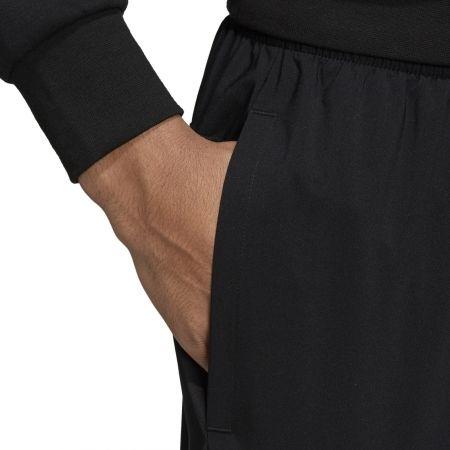 Мъжко спортно долнище - adidas E LIN T STANFRD - 8