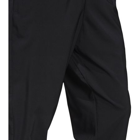 Мъжко спортно долнище - adidas E LIN T STANFRD - 9
